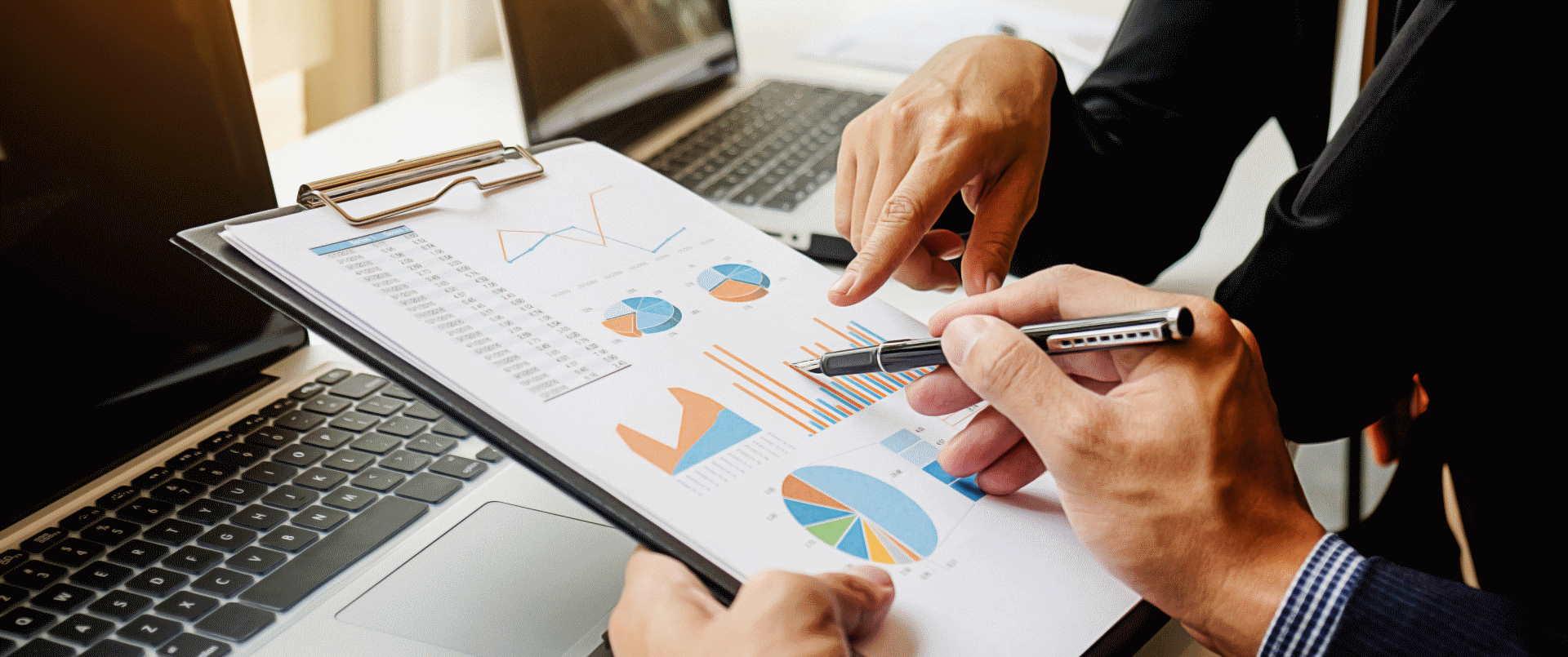 business3 Statistik statistics Nachilfe Tutor tuition Hilfe help aid Problem Hilfe Unterstützung Statistiknachhilfe Statistiktutoring Statistikcoaching Statistikmentoring