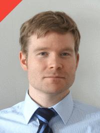 Andreas Bitschnau, MSc MPA